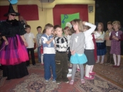 andrzejki-u-duszkow-30112009
