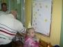 BAL PASIASTYCH 29.11.2010