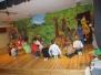 BAL U PANI JESIENI- JEŻYKI 7.11.2012
