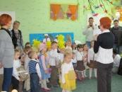 biedronki---zajecia-otwarte-z-rodzicami-18042011