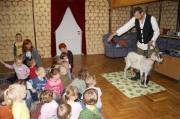 droga-mleczna---spotkanie-z-koza---biedronki-23092010