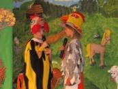 duszki---wielkanocne-spotkanie-z-rodzicami-19042011