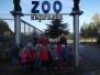 DUSZKI i GUMISIE w Zoo w Canpolu