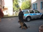 duszki-na-komendzie-policji