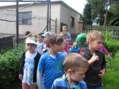duszki-na-pikniku-u-panstwa-wroblewskich-29052013