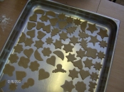 duszki-pieka-ciasteczka-16122010