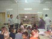 duszki-w-piekarni-14112012