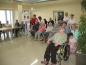 duszki-z-wizyta-w-domu-opieki-w-jarcewie-26012012