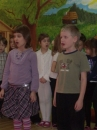 dzien-babci-i-dziadka---gumisie-012010