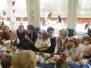 DZIEŃ BABCI I DZIADKA - MISIAKI 20.01.2012