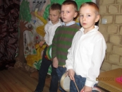 dzien-babci-i-dziadka---motylki-20012012