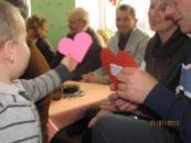 dzien-babci-i-dziadka--biedronki-21012013