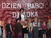 dzien-babci-i-dziadka-u-biedronek-21012010
