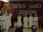 dzien-babci-i-dziadka-u-duszkow-012010