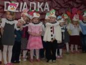 dzien-babci-i-dziadka-u-krecikow-012010