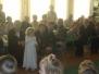 Dzień Babci i Dziadka u Skrzatów 21.01.2010