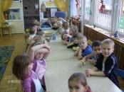 gumisie-pieka-ciastka-15122010