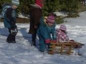 gumisie-szaleja-na-sniegu-03022011