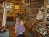 gumisie-w-muzeum-5032013