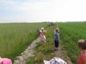 gumisie-w-nowym-dworze-22062011-