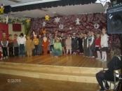 jaselka-u-krecikow-22122010