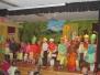 JESIENNE NUTKI 8.11.2012
