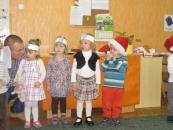 koledowanie-u-biedronek-17122012