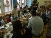 koledowanie-u-gumisiow-20122012