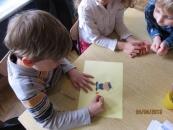 kreciki-na-konkursie-matematycznym-24042013