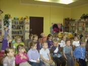 kreciki-w-bibliotece-04102011
