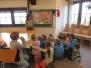MISIAKI na zajęciach w Parku Narodowym Bory Tucholskie