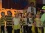 """Montaż słowno- muzyczny na przywitanie wiosny w wykonaniu Pszczółek i Motyli """"A"""""""