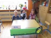 motylki-na-konkursie-ksiazka-uczy-i-bawi-30052012