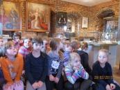motylki-w-muzeum-28022013
