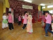 motylki-zegnaja-przedszkole-20062012