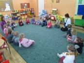 pielegniarka-odwiedza-biedronki-09032012