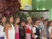 pozegnanie-motylkow-24062013