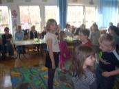spotkanie-wielkanocne-u-gumisiow-032010