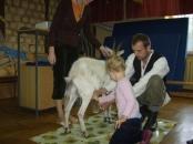 spotkanie-z-koza---biedronki-23092010