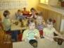 TŁUSTY CZWARTEK W BAJCE 03.03.2011