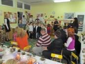 wigilia-u-gumisiow-2011