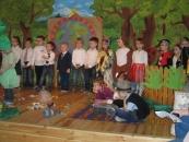 woda-slonce-powietrze-las--bardzo-kochamy-was--przedstawienie-gumisiow-z-okazji-dnia-ziemi-1904