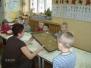 ŻABKI PIEKĄ PIERNICZKI 16.12.2010