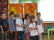 zakonczenie-roku-szkolnego---pozegnanie-krecikow-16062011