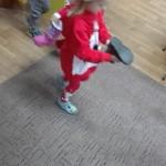 IMG_20181206_090454
