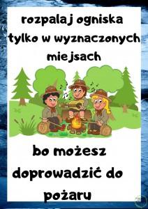 FB_IMG_1591825436584