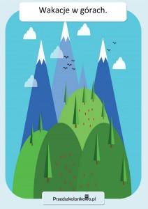 PLANSZA-wakacje-w-górach-1