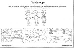 polacz_do_obrazka