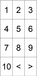 544475