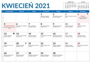kalendarz-kwiecien-2021